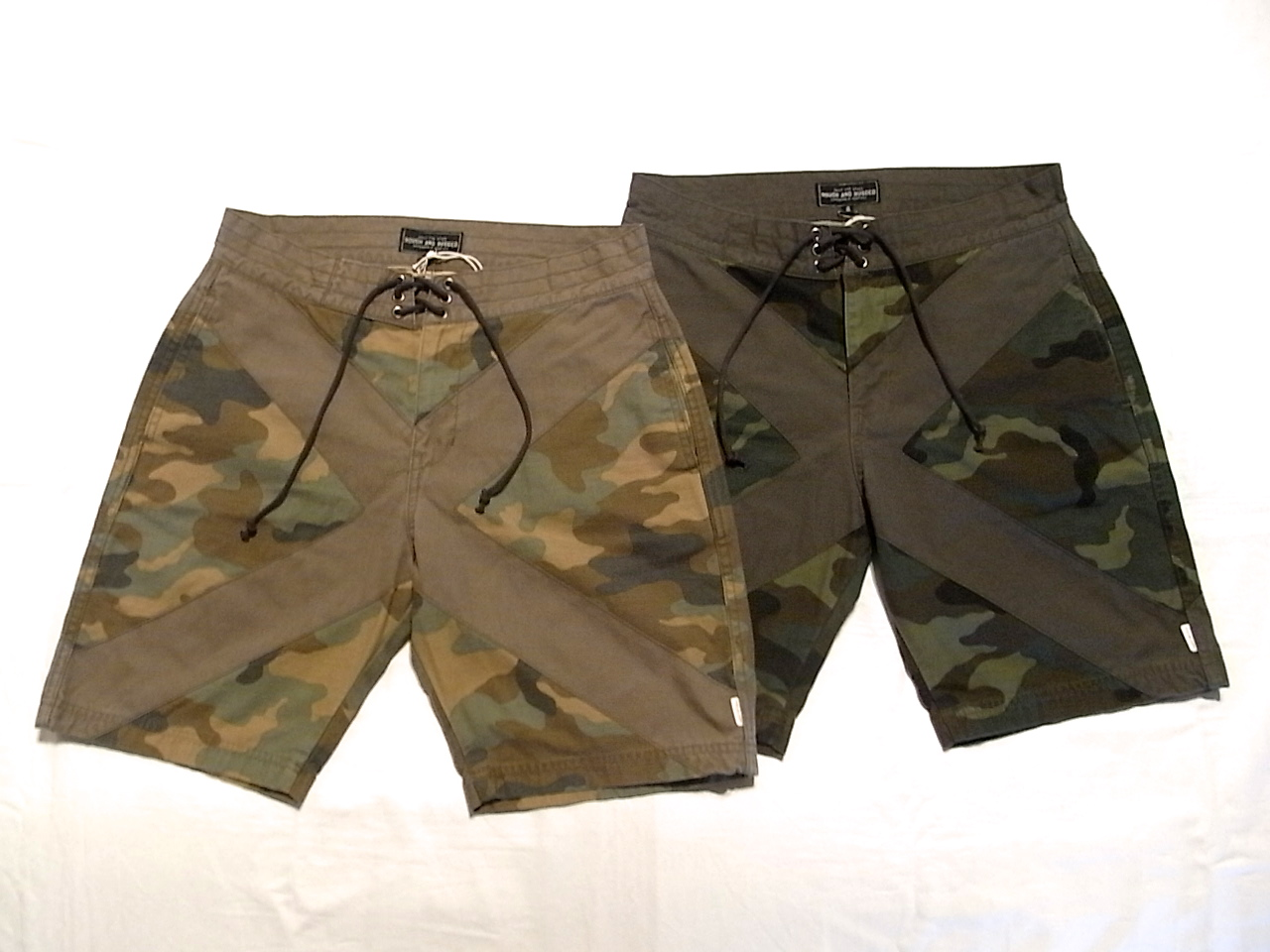 ROUGH AND RUGGED NEW ITEMS!!!!!_d0101000_13374544.jpg