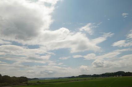 盛岡、秋田への局地的な旅〜盛岡へ その1_c0200002_1620075.jpg