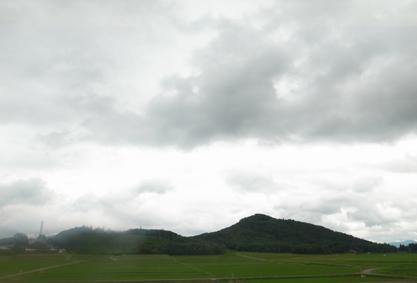 盛岡、秋田への局地的な旅〜盛岡へ その1_c0200002_1621474.jpg
