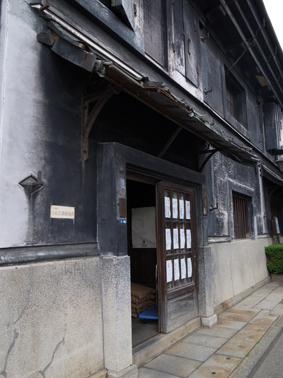 盛岡、秋田への局地的な旅〜盛岡へ その1_c0200002_16292031.jpg