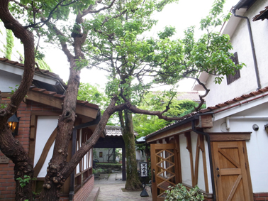 盛岡、秋田への局地的な旅〜盛岡へ その1_c0200002_16444966.jpg