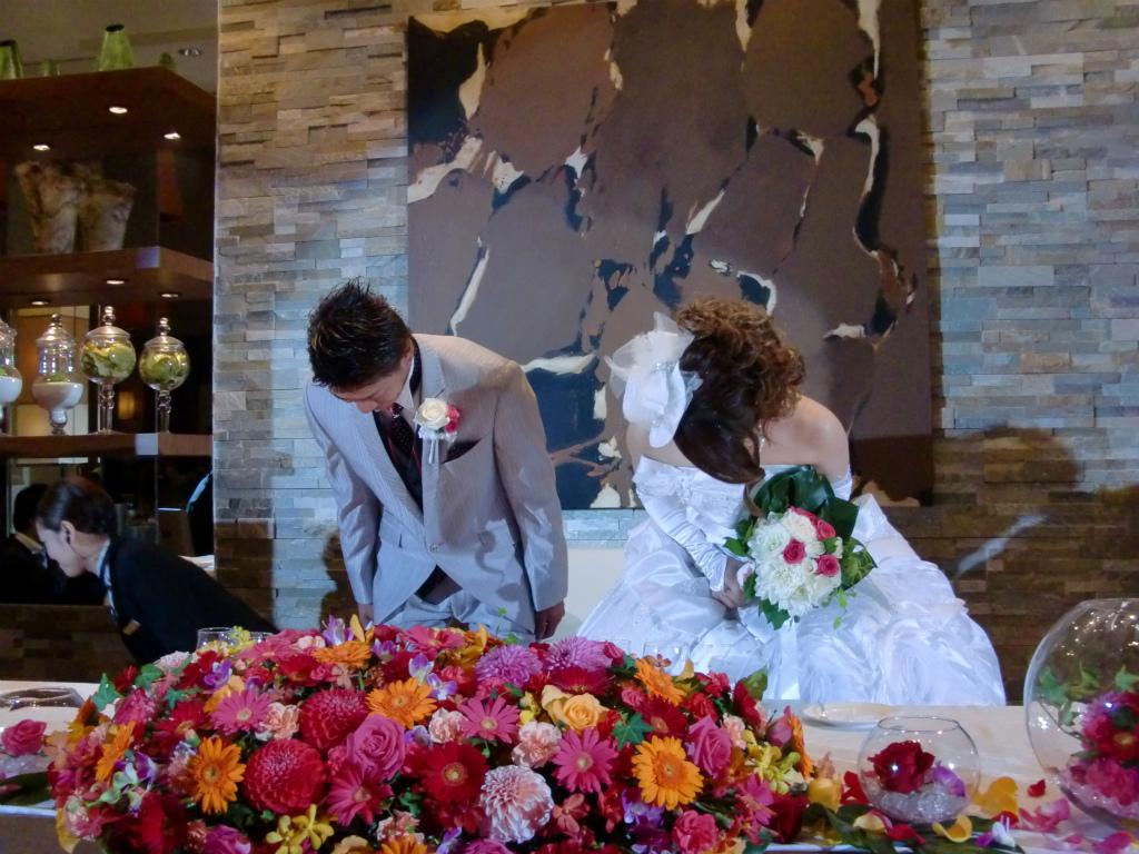 Happy  Marriage!_d0172802_43644.jpg