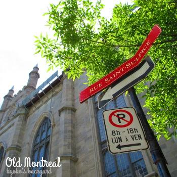 B級・モントリオール旅行記 その3_b0253205_2433634.jpg