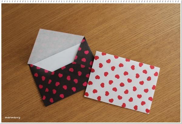 封筒*A6メモ用紙用_f0317711_11004666.jpg