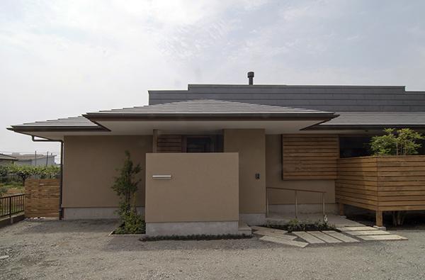 厚木の家_b0038919_1429794.jpg