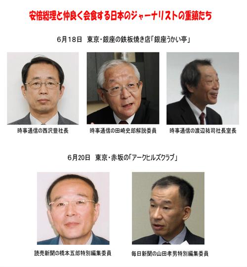 7/1(火)~4(金)か? 閣議決定だけで戦争参加_f0212121_0443618.png