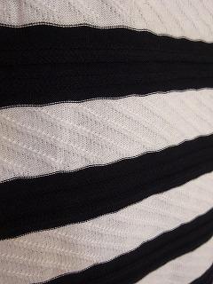 【白・黒・グレー 最強トリオ! ヤーー!!】_c0166624_1325179.jpg