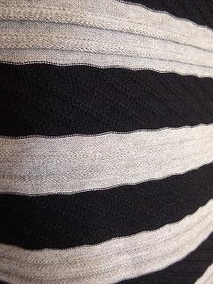 【白・黒・グレー 最強トリオ! ヤーー!!】_c0166624_1364671.jpg