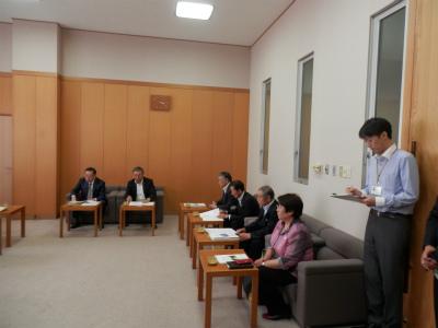 自治体の官公庁への要望活動_b0084826_21103251.jpg