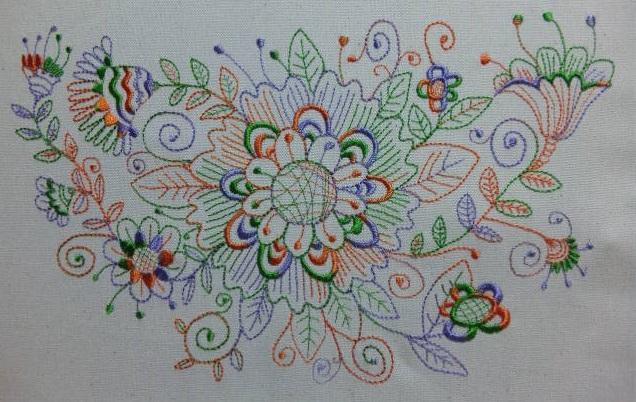 コミカル花束の刺繍データ作りました♪_c0316026_16203212.jpg