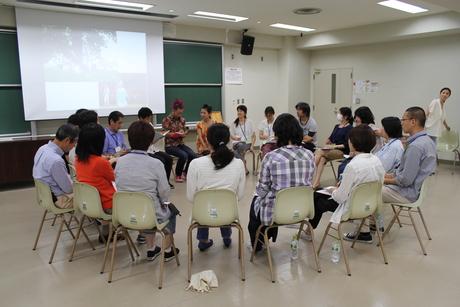 【青学WSD】16期 子どものワークショップを観察しました!_a0197628_10354911.jpg