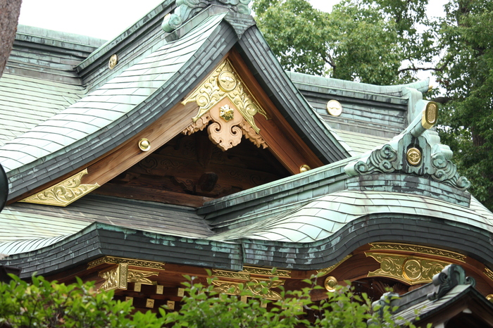 花畑/大鷲神社巡り。  1_a0214329_192146.jpg