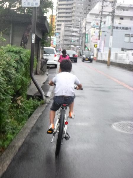 土砂降りサイクリング_c0113733_1223683.jpg