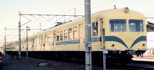 秩父鉄道 300形_e0030537_22332016.jpg