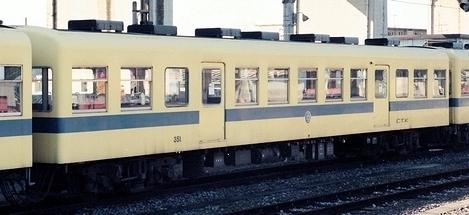 秩父鉄道 300形_e0030537_2265196.jpg