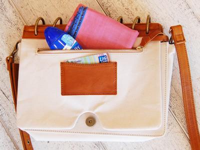 ノート型bagが気になります!!by natsumi_f0053343_15583372.jpg