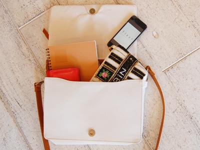 ノート型bagが気になります!!by natsumi_f0053343_15583510.jpg