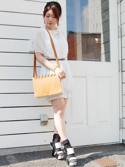 ノート型bagが気になります!!by natsumi_f0053343_15583875.jpg