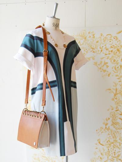 ノート型bagが気になります!!by natsumi_f0053343_15584215.jpg
