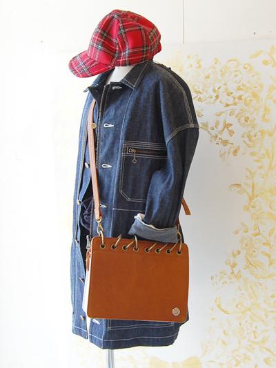 ノート型bagが気になります!!by natsumi_f0053343_15584471.jpg