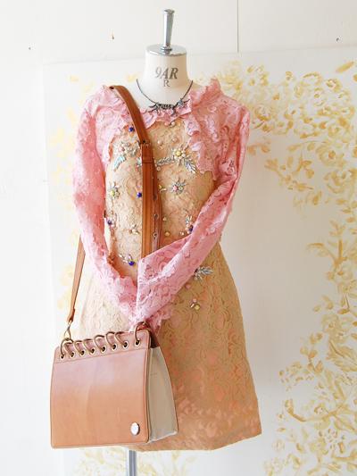 ノート型bagが気になります!!by natsumi_f0053343_15584661.jpg