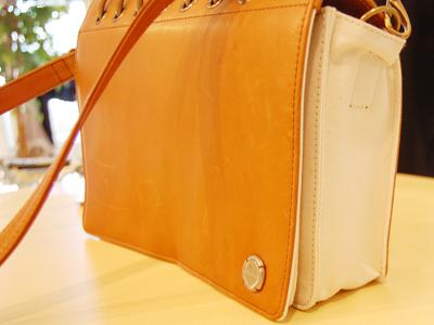 ノート型bagが気になります!!by natsumi_f0053343_1644389.jpg