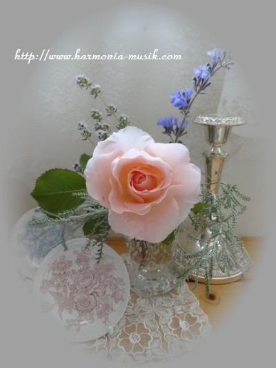 ピアノ指導☆考えを練る_d0165645_857540.jpg