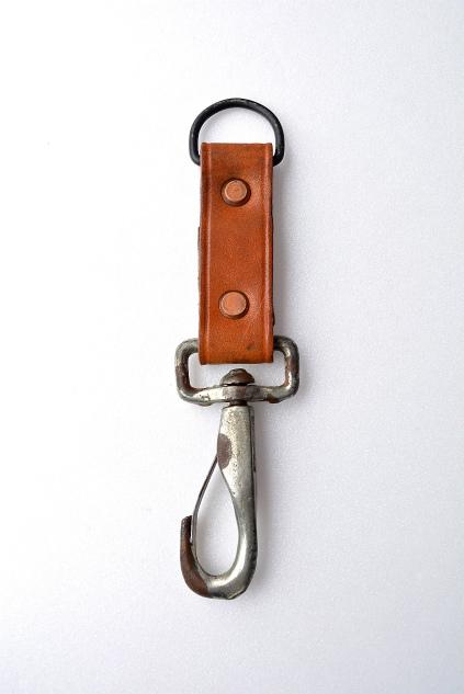 SQUAT original key holder 2014_f0226051_14161699.jpg