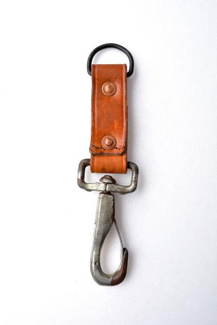 SQUAT original key holder 2014_f0226051_14163158.jpg