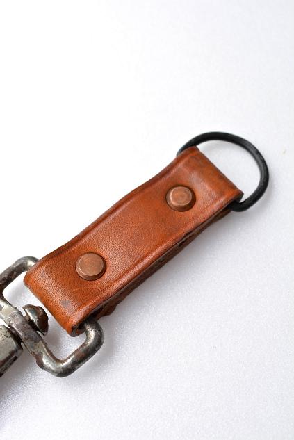 SQUAT original key holder 2014_f0226051_14164943.jpg