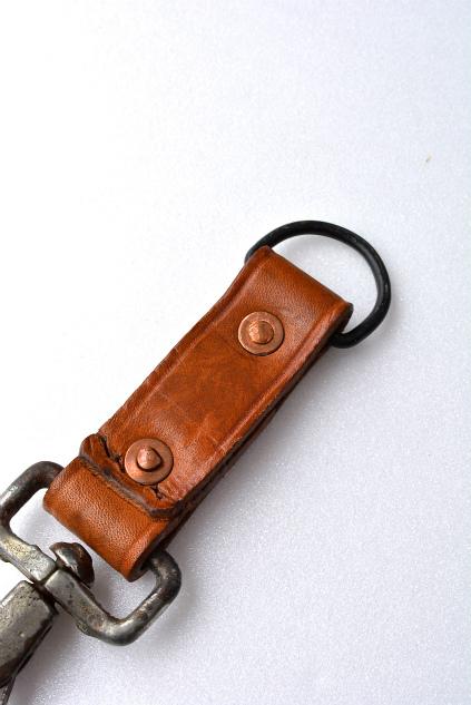 SQUAT original key holder 2014_f0226051_14172367.jpg