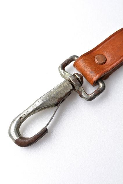 SQUAT original key holder 2014_f0226051_1417375.jpg