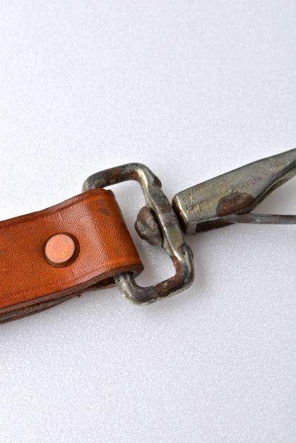 SQUAT original key holder 2014_f0226051_1417444.jpg