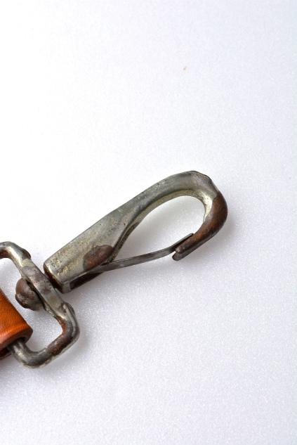 SQUAT original key holder 2014_f0226051_1418446.jpg