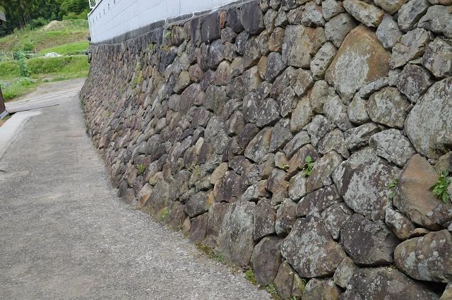 松山 大島石を辿る旅_f0264759_15154865.jpg