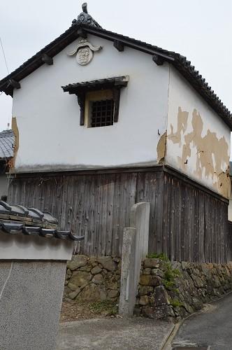 松山 大島石を辿る旅_f0264759_15155896.jpg