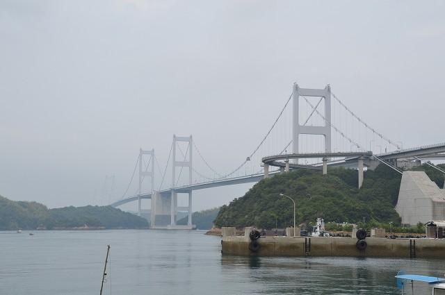 松山 大島石を辿る旅_f0264759_15162152.jpg