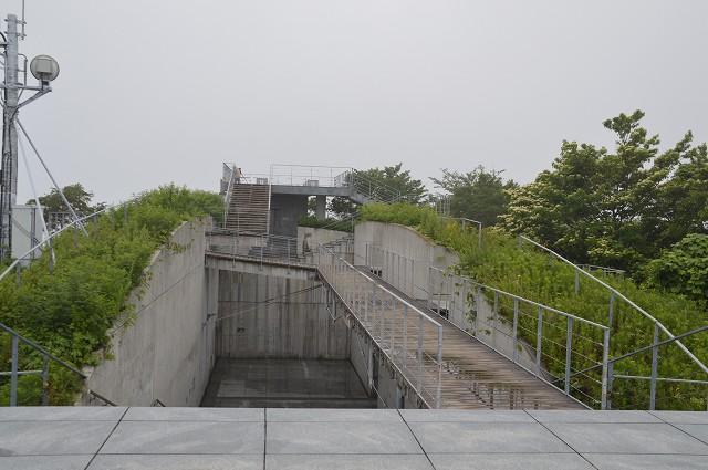 松山 大島石を辿る旅_f0264759_1517097.jpg
