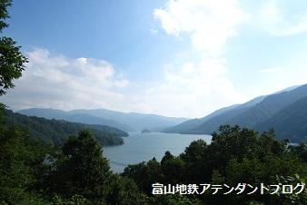 夏山バスで夏の立山へ行こう!_a0243562_10275133.jpg