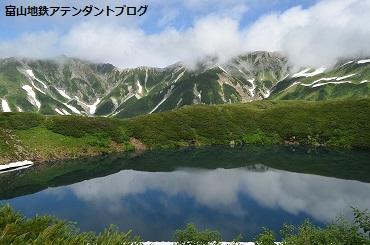 夏山バスで夏の立山へ行こう!_a0243562_10290852.jpg