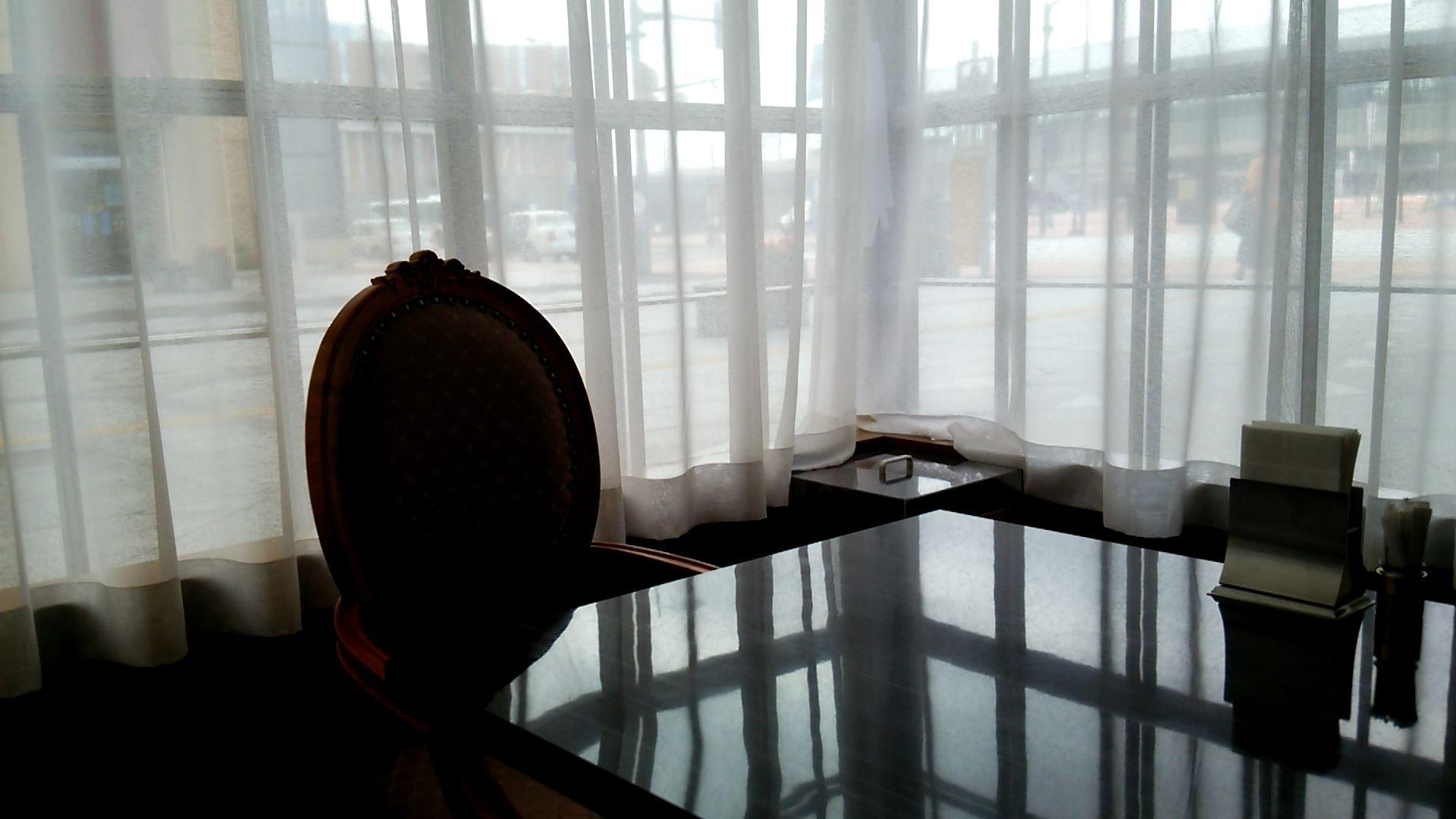 藤田観光ワシントンホテル旭川の朝食_b0106766_2333648.jpg