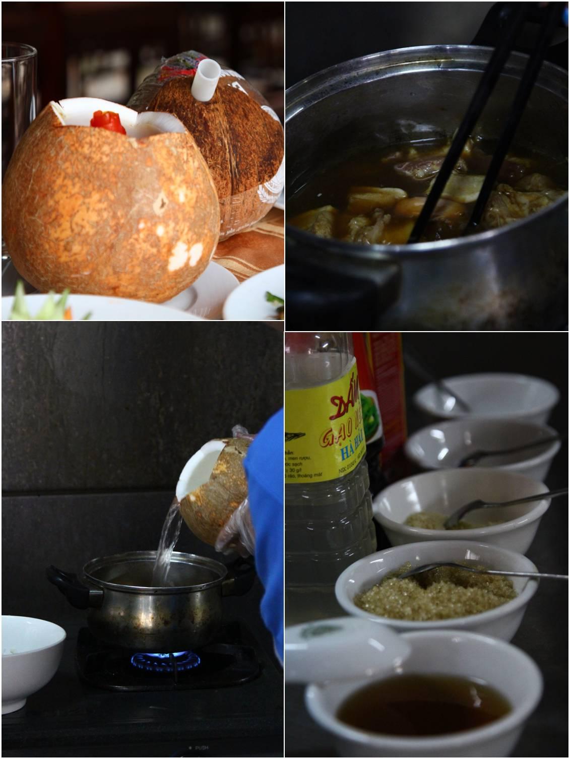 ハノイの食 (調理実習編)_a0107981_19485742.jpg