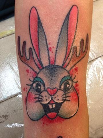 tattoos_c0198582_1431308.jpg