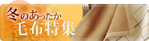 毛布のへり修理をお願いしたいのですが、料金の支払い方法、毛布の送り方などお教え下さい_d0063392_15443011.jpg