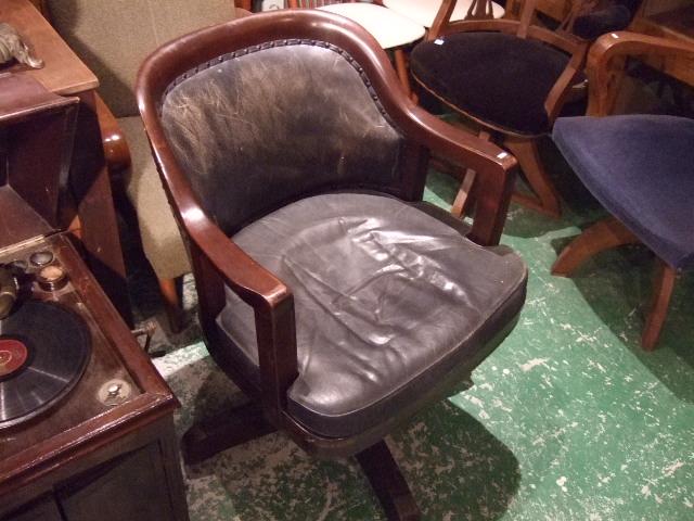徳島の古物骨董品なんでも無料出張買取査定「こゆめや」  徳島県古道具_d0172694_15535188.jpg