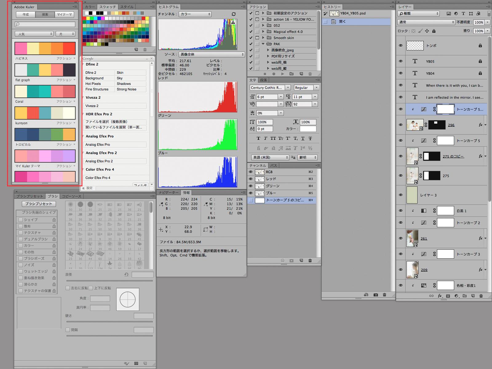 CC2014のエクステンション_e0124896_15235273.jpg