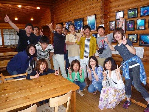 6月21日(土)22日(日)串本TOUR&講習★_f0079996_16364398.jpg