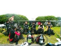 6月21日(土)22日(日)串本TOUR&講習★_f0079996_16544764.jpg