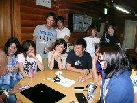 6月21日(土)22日(日)串本TOUR&講習★_f0079996_1705325.jpg