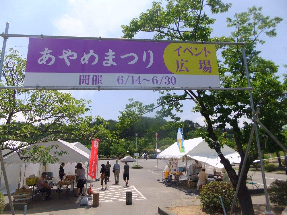 新発田へ行ってきました_e0087201_23153773.jpg